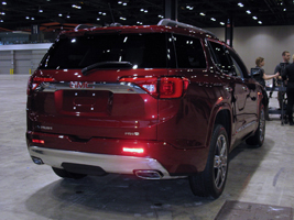 2017 GMC Acadia rear_edited-1