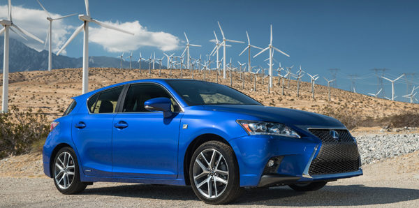 2016 Lexus CT 200h F SPORT profile1_edited-1
